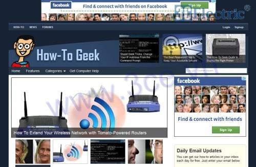 Internet Explorer Adblock