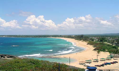 3ce.vn-Tin tức nghỉ mát của công ty 3C Electric-Bãi biển Thiên Cầm, Hà Tĩnh