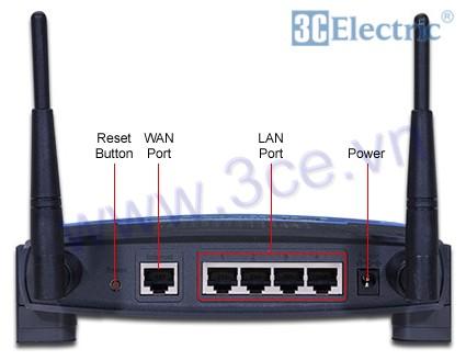adsl autoconnect 2012