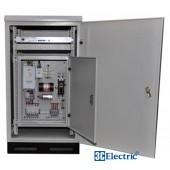 Tủ thiết bị Outdoor hỗn hợp 3C-SH1200WD720