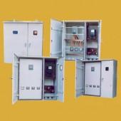 Tủ điện tích hợp chuyên dụng cho shelter  3C-1P100L200-2B