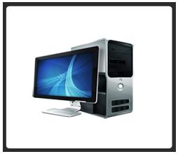 C-Nano computer