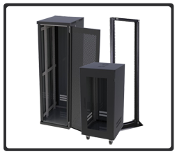 C-Rack Cabinet
