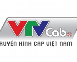Dự án: Trung Tâm Dữ Liệu VTVCab – 84 Ngọc Khánh