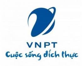 Cung cấp trạm shelter cho dự án phủ sóng 4G VNPT HCM