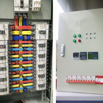Tiêu chuẩn IEC 60364-8-1 là gì?