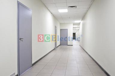 3CElectric – Liên tiếp hoàn thành các dự án lớn