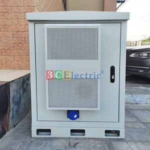 Tủ nguồn Outdoor 3C-OH1160WD705