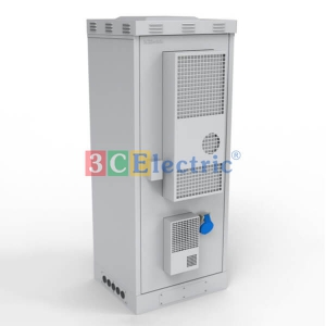 Tủ BTS Outdoor 3C-OD2050W800D700T30/2