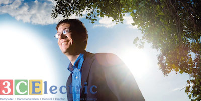 Giảm chi phí năng lượng mặt trời với vật liệu nano cacbon
