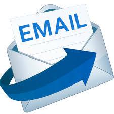 Bạn cần làm gì khi email bị hack?