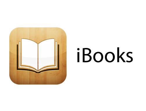Làm thế nào để thêm và quản lý file PDF trong iBooks