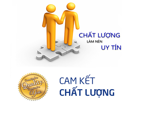 """<span style= """" line-height: 14pt; font-family: Segoe UI; """">Cam Kết Chất Lượng Hàng Hóa</span>"""