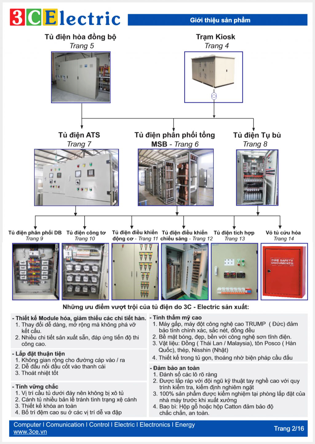 Catalog-tu-dien-3celectric