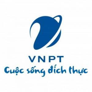 Dự án: Phủ sóng 4G VNPT Hồ Chí Minh