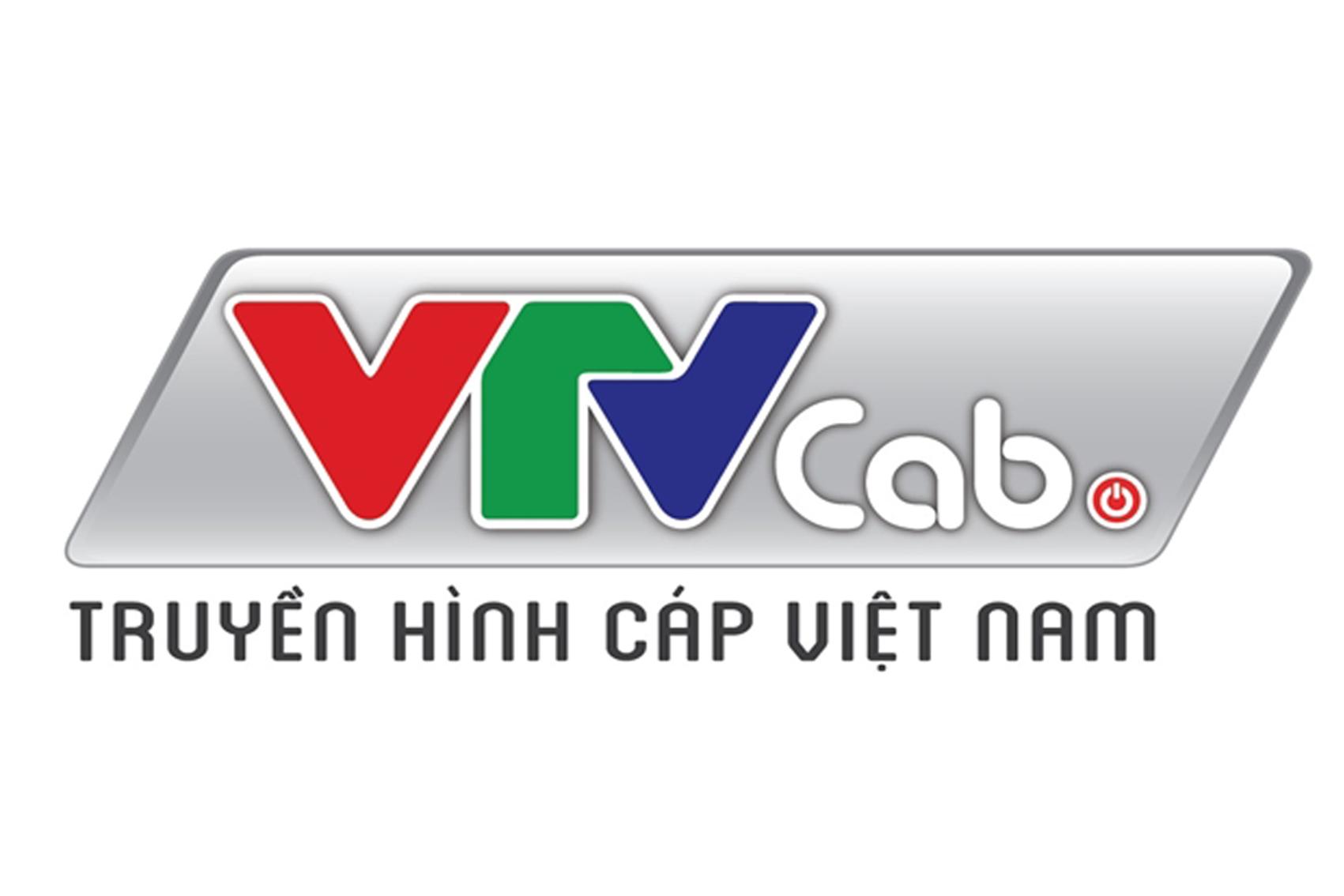 Cung cấp tủ điện cho TT Dữ Liệu VTVCab