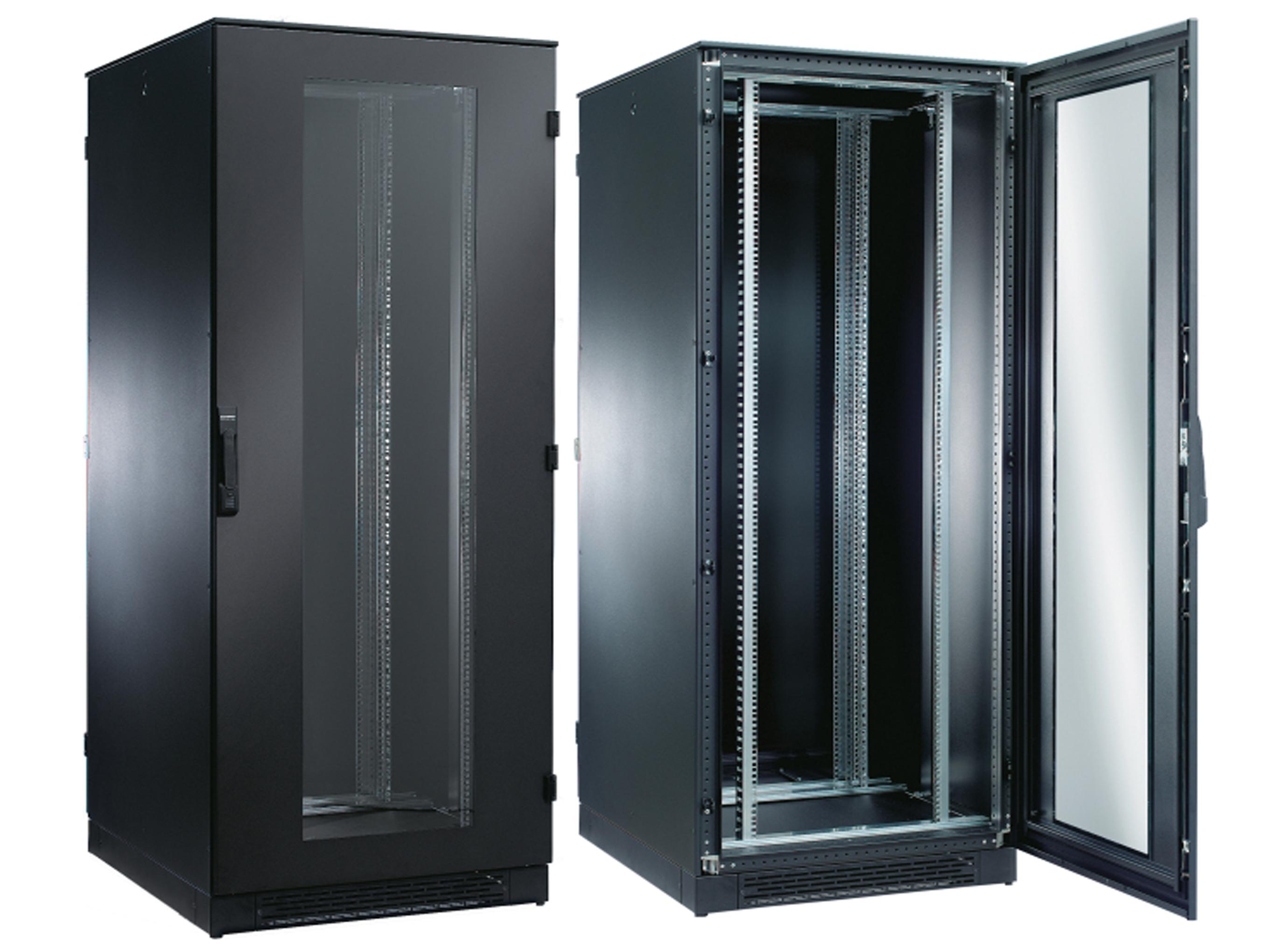 Tủ rack 42u – Đặc điểm, lợi ích, lắp đặt và sử dụng